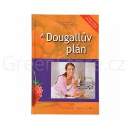 McDougallův plán J. MCDougall