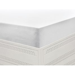 XPOSE ® Froté nepropustný chránič matrace 90x200 cm
