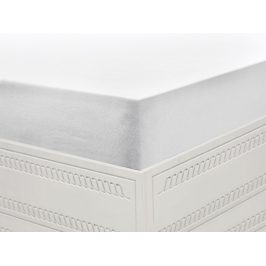 XPOSE ® Froté nepropustný chránič matrace 200x220 cm