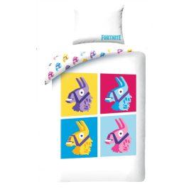 Halantex bavlna povlečení Fortnite 070 140x200 70x90