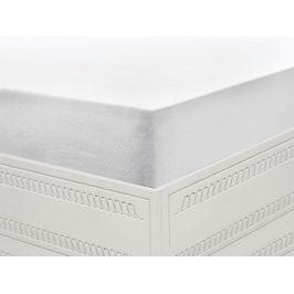 XPOSE ® Froté nepropustný chránič matrace 180x200 cm