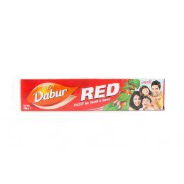 Dabur - zubní pasta RED 100 g
