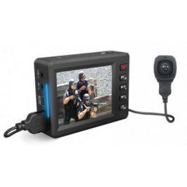 CEL-TEC - Sportovní kamera FULL HD CEL-TEC HD-609