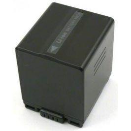 CGR-DU07 2200mAh, Li-Ion baterie - neoriginální