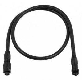 CEL-TEC - Prodlužovací kabel InCam - 90 cm