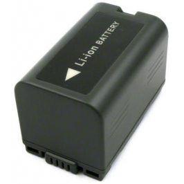 Power Energy Battery - baterie CGP-D28S - 2400mAh