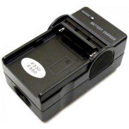 Power Energy Battery - Nabíječka baterií pro BN-V607