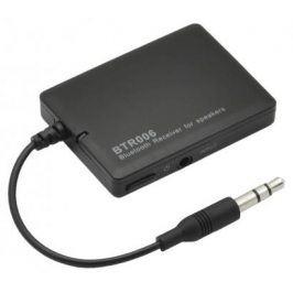 CEL-TEC - Bluetooth přijímač BTR006L - reciever