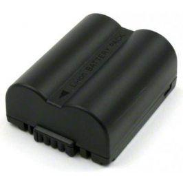 DMW-BMA7 720mAh, Li-Ion baterie - neoriginální