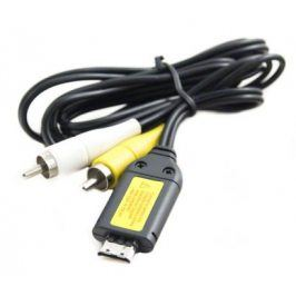 Power Energy Mobile - HY-026 pro Samsung - CB20A12