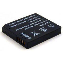 DMW-BCF10E 1000mAh, Li-Ion baterie - neoriginální