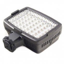 Power Energy Mobile - CN-LUX560 - 56 LED