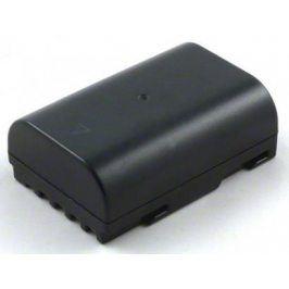 Power Energy Battery - baterie D-Li90 - 2000mAh