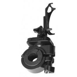 CEL-TEC - Držák na řidítka A66 pro minikameru DCR-11, DCR-12 HD
