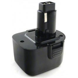 A-9252 3300 mAh, NiMH baterie - neoriginální