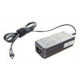 Power Energy Battery - AC adaptér pro Samsung 19V 2,1A - 3,0x1,0mm
