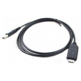 Power Energy Mobile - HY-025 pro Samsung - EA-CB20U12/EP