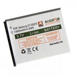 Aligator BLA0233 1300mAh, Li-Ion baterie - neoriginální