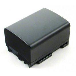 BP-809 850mAh, Li-Ion baterie - neoriginální