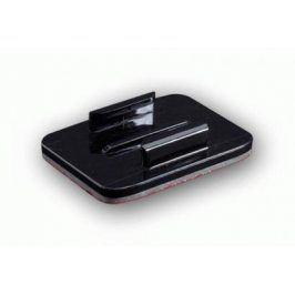 ACTIONPRO - Nalepovací držák - rovný, 5ks