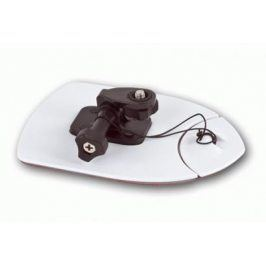 ACTIONPRO - Držák na snowboard a surfovací prkno