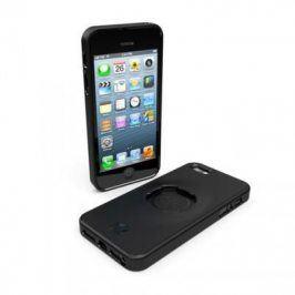 Quad Lock Case iPhone 5/5s/SE QLC-IP5-B