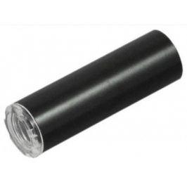 CEL-TEC - Náhradní sklíčko InCam - 9 mm