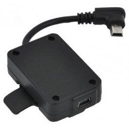 CEL-TEC - Přídavný GPS modul pro palubní Full-HD kameru CEL-TEC N2