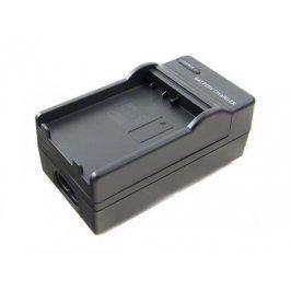 Power Energy Battery - Nabíječka baterií pro EN-EL15