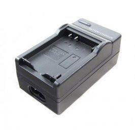 Power Energy Battery - Nabíječka baterií pro LP-E12