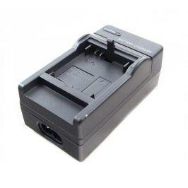 Power Energy Battery - nabíječka baterií pro GoPro HD Hero 3