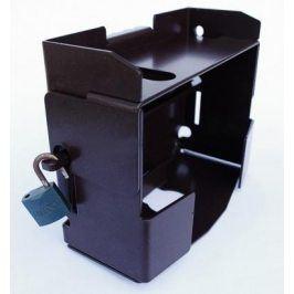 UOvision - kovová skříňka pro UM535 Panda