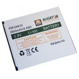 Aligator BLA0245 2600mAh, Li-Ion baterie - neoriginální