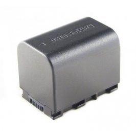 BN-VG121US 2550mAh, Li-Ion baterie - neoriginální