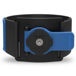 Quad Lock Sports Armband QLM-ARM