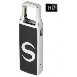 CELTEC HD S microSDHC