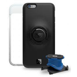 Quad Lock Bike Kit iPhone 6/6s QLK-BKE-IP6
