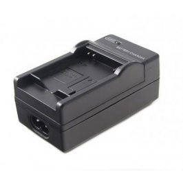 Power Energy Battery - Nabíječka baterií pro SLB-11A