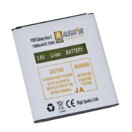 Aligator BLA0257 1500mAh, Li-Ion baterie - neoriginální