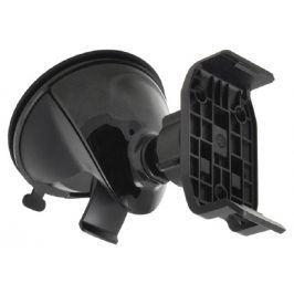 CEL-TEC - Držák na sklo pro palubní kameru CEL-TEC K1S - Dual
