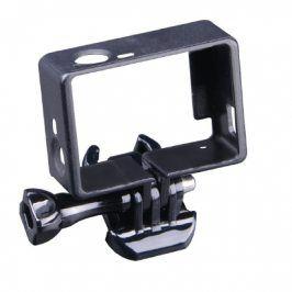 Smatree - SMA-011 - rámeček Smatree pro kameru GoPro HERO4, HERO3+, HERO3