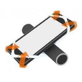 FINN univerzální držák mobilního telefonu na kolo FINN2