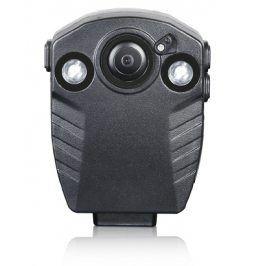 CEL-TEC - Policejní kamera CEL-TEC PD77R