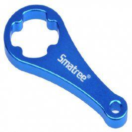 Smatree - SMA-027 - utahovací klíč Smatree pro kamery GoPro