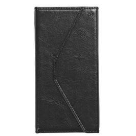 eSTUFF - Obal eSTUFF MagnIQ Cover pro iPhone 6/6s - černý