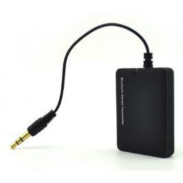 CEL-TEC - Bluetooth vysílač BTT005L - transmitter-černý