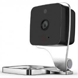 CEL-TEC - Vnitřní IP kamera CEL-TEC PSC90 HD, WIFI, H.264, P2P