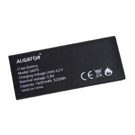 Aligator AS4070BAL 1500mAh, Li-Ion baterie - neoriginální