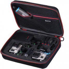 Smatree - SMA-032 - POV ochranný kufřík PowerCase G260P pro kamery GoPro Hero - velký