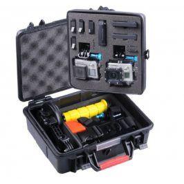 Smatree - SMA-030 - Vodotěsný kufřík SmaCase GA500 pro GoPro Hero
